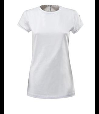 Eqode Women's T-shirt S/S H56003