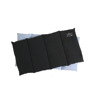 Kentucky Magnetic Bandage Pads Recuptex