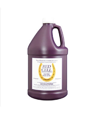 Farnam Red Cell Gallon 3,78 L