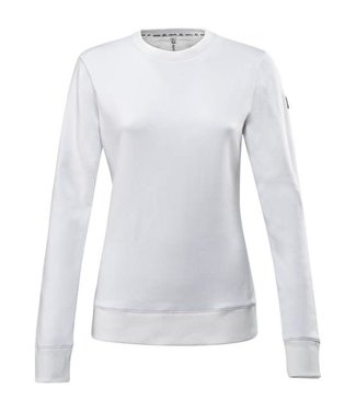 Eqode Women's Sweatshirt