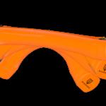 Winderen Rod
