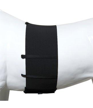One Body Bandage Elastic