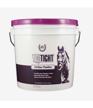 Horse healt products Ice Tight