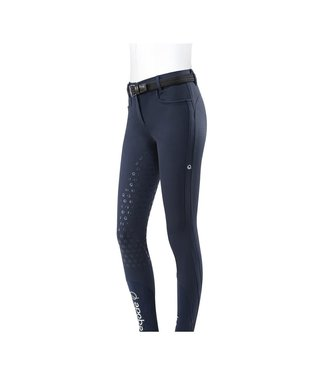 Eqode Womens's Full Grip Breeches N56004