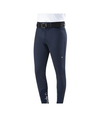 Eqode Men's Knee Grip Breeches