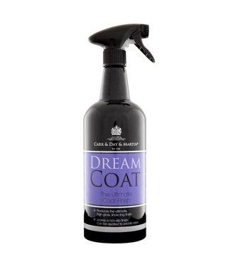 Carr&day&martin Dream Coat , The Ultimate Coat Finish
