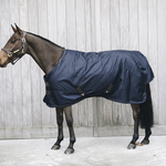 Kentucky Turnout Rug All Weather 300g