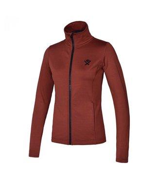 Kingsland KLsariah Ladies Fleece Jacket