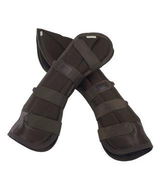 Eskadron 3D-MESH Travelling Boots