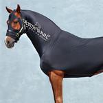 HorseWare Rambo Slinky