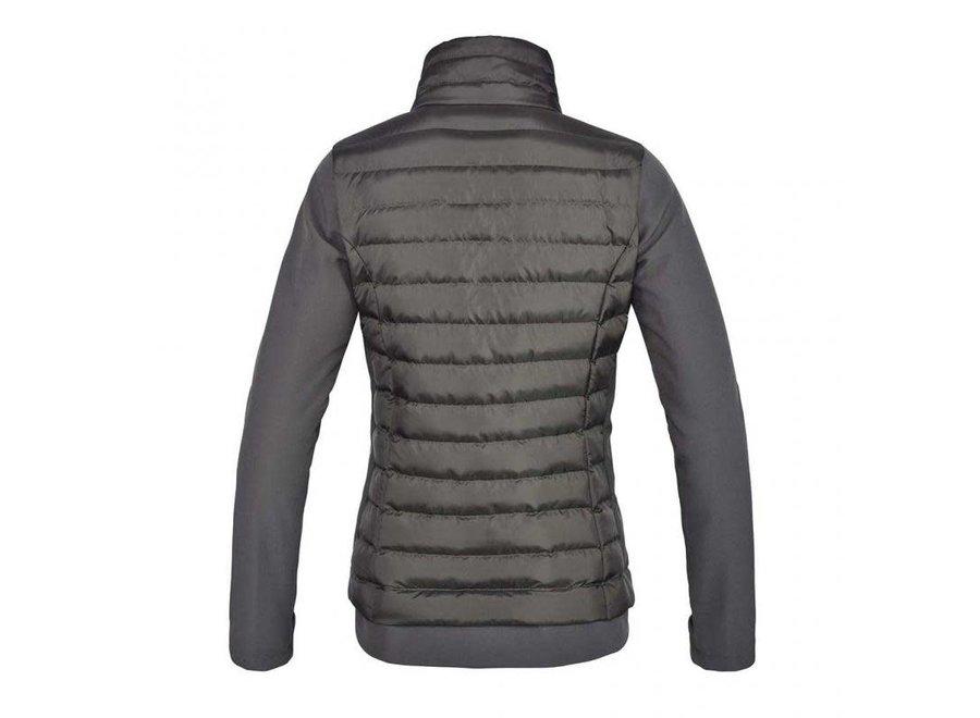 KLdebbie Ladies Insulated Jacket
