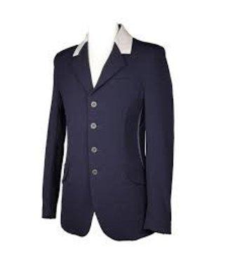 Manfredi Fresno ch jacket