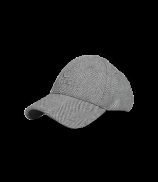 Kentucky Baseball Cap Wool