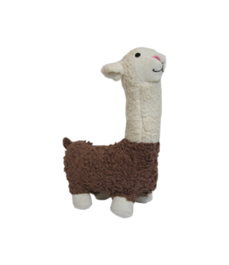 Kentucky Toy Alpaca Alfredo
