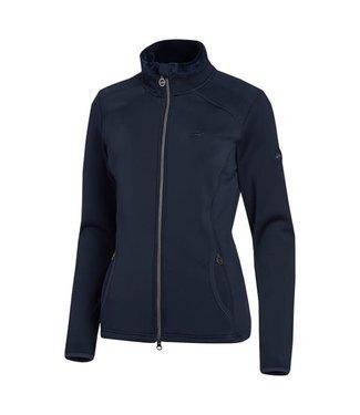 Schockemohle Rainbow Style Functional Jacket