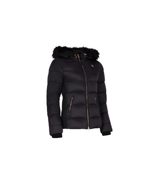 Samshield Courchevel Down Jacket