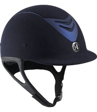 One K Defender Convertible Chamude Cap