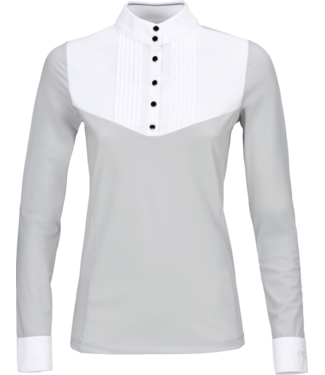 Pikeur Callas Competition Shirt