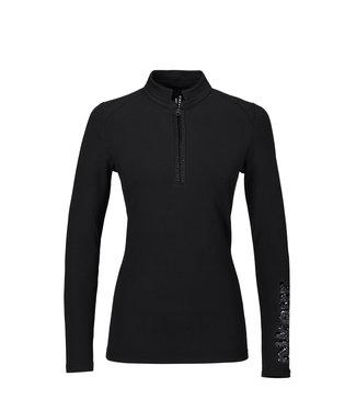 Pikeur Keala Long Sleeve Shirt