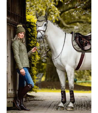 PS Of Sweden Gina Riding Jacket