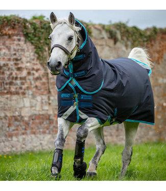 HorseWare Amigo Bravo 12 Plus Pony