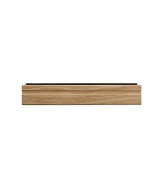 Umbria Equitation Wood Stick