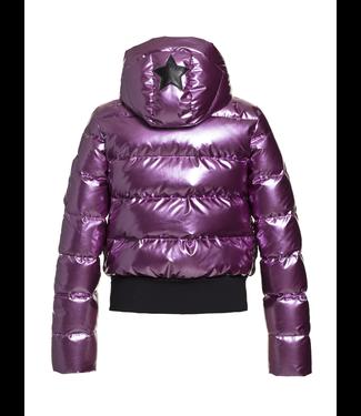 Goldbergh Aura Knitted Jacket