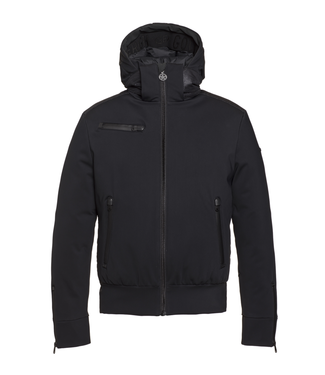Goldbergh Dennis Jacket
