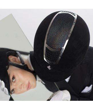 Fairplay Quantinum Florine Helmet