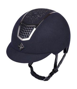 Fairplay Quantinum Chic Helmet