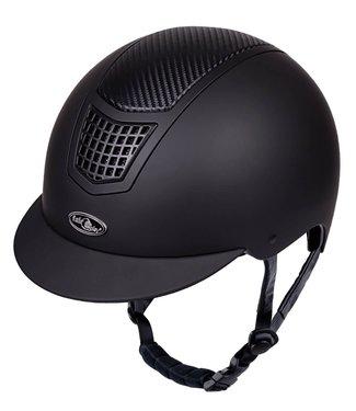Fairplay Quantinum Carbon Helmet