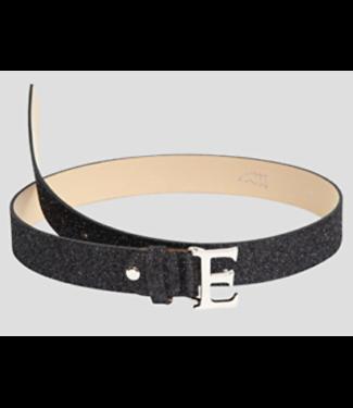 Equiline Glamour Belt
