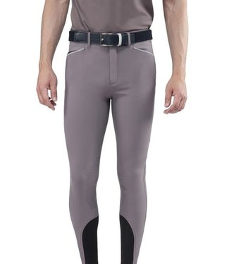 Equiline Eduardo Knee-Grip Breeches