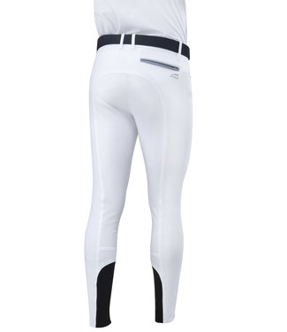 Equiline Full-Grip Breeches