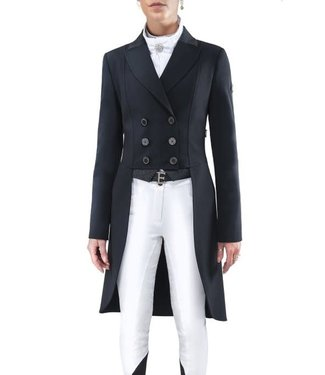 Equiline Galilee Competition Tailcoat