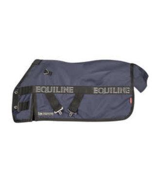 Equiline Dakota Paddock Blanket