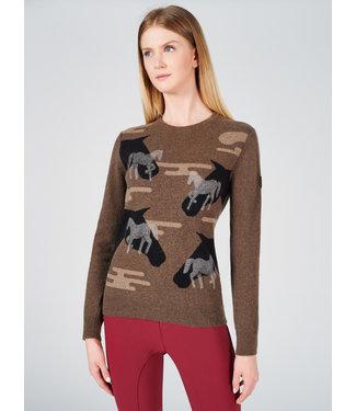 Vestrum Vigevano Knitwear
