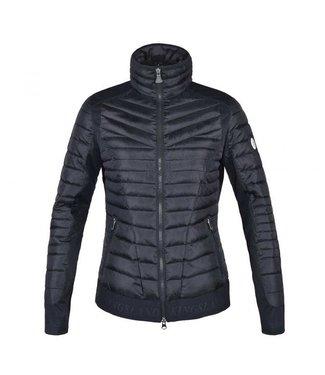Kingsland KLcloe Ladies Insulated Jacket