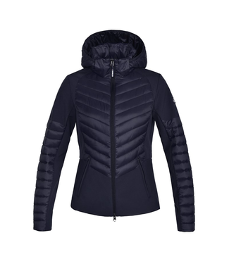 Kingsland Classic Hybrid Jacket Ladies