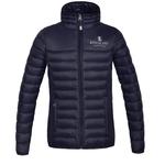 Kingsland Classic Junior Insulated Jacket