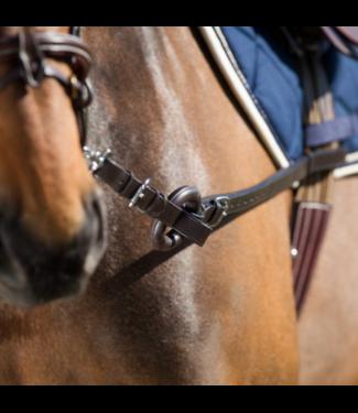 """HORSE fitform Vaste Reins """"Ring"""""""