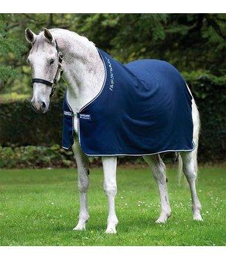 HorseWare Rambo Cotton Cooler