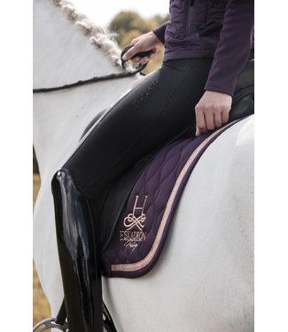 Eskadron Saddle Cloth Glossy Brand Heritage 20/21