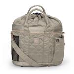 Eskadron Accessories Bag Glossy Heritage 20/21