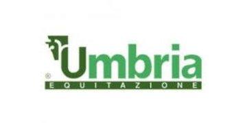 Umbria Equitation