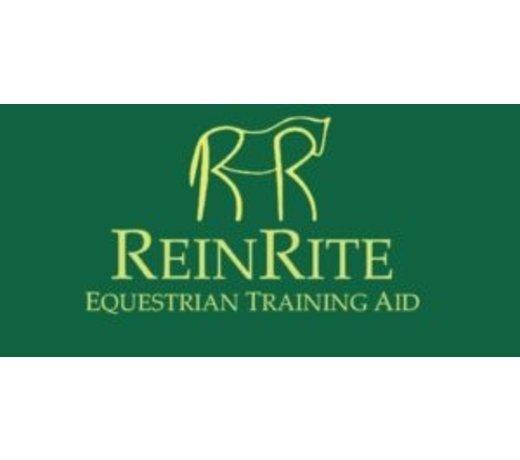 ReinRite
