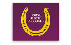 Horse healt products