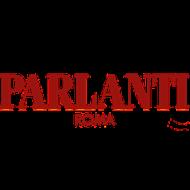 Parlanti