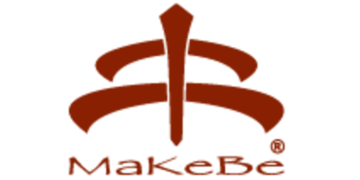 MaKeBe