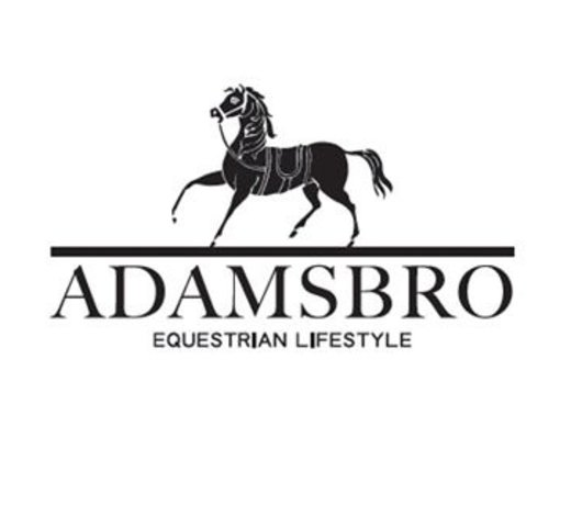 Adamsbro